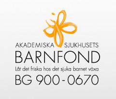 barnfonden logo